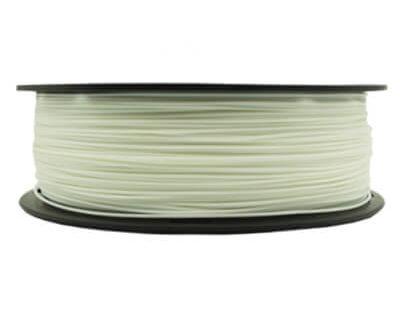 asa filament 1.75mm