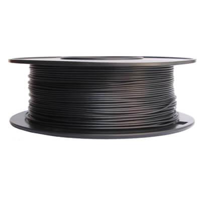 3D Printer Carbon Fiber PETG Filament
