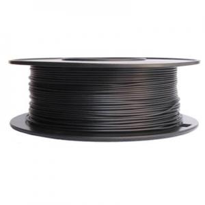 Carbon Fiber PLA 3D Printer Filament