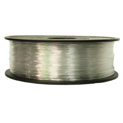 Polycarbonate Filament