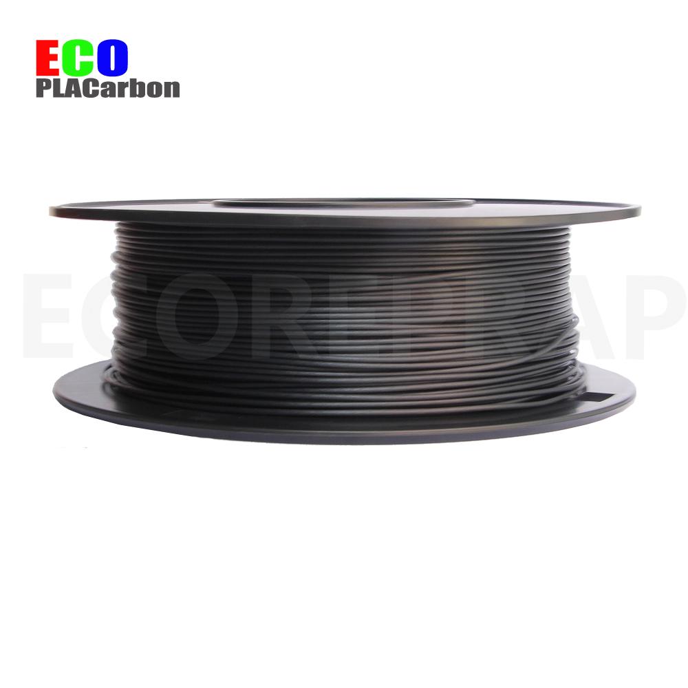 ECO Carbon PLA Filament