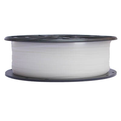Nylon Filament Natural