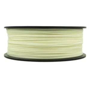 PC / ABS Filament Natural