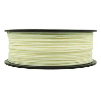 PC / ABS Filament Natural