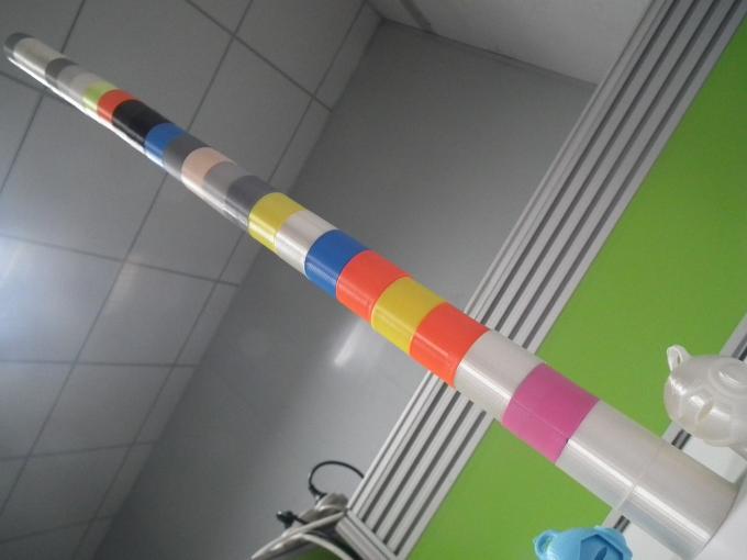 3d filament color testing02