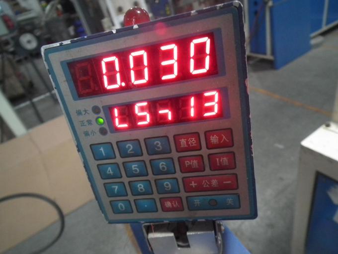 laser measure for 3d filament01
