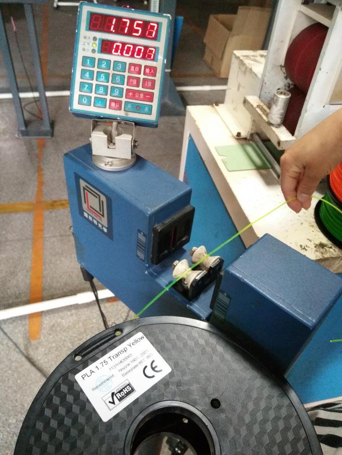 laser measure for 3d filamet02