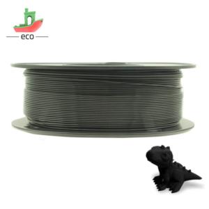 3d filament pla 1.75