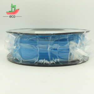ABS filament sky blue 1