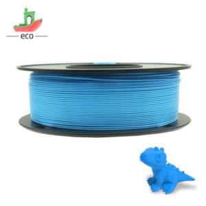 ABS filament sky blue 3