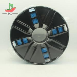 ABS filament sky blue 4