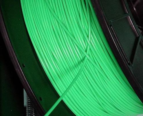 Tangle PLA Filament