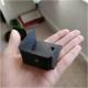 3D Printing PLA Part