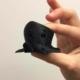 Tpu filament black