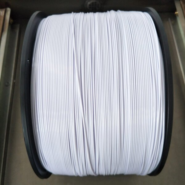 5kg pla filament large spool 02