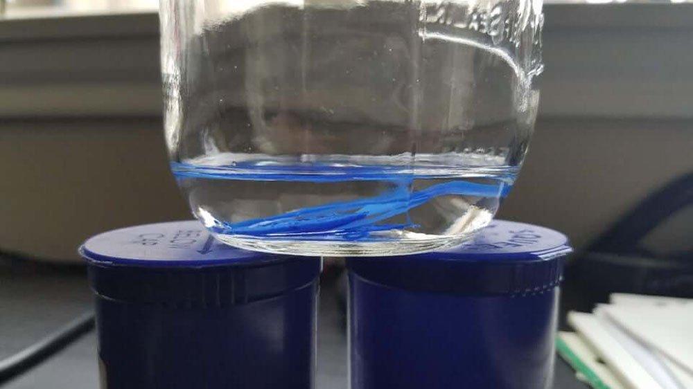 water-dissolve-PLA