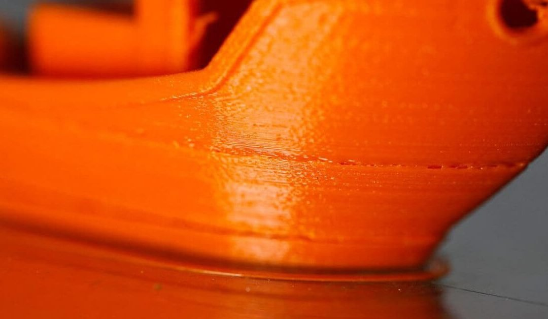 3D Printing Tips: How to Fix Elephant Foot?