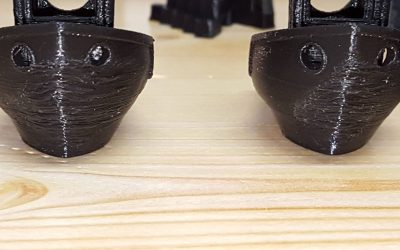 How to Avoid Over-Extrusion in 3D Printing: The Ultimate Guide