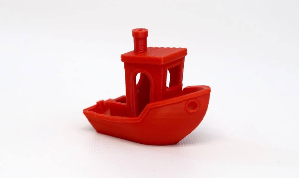 red-benchy-boat.jpg