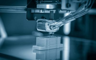 3D Printing Speed:  How to Get the Best Setting for PLA?
